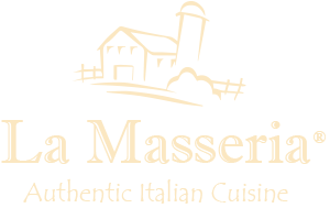 La Masseria New York City